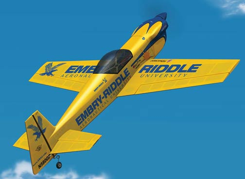 great planes realflight g4,great planes real flight,realflight g4 5 buy,realflight price,realflight g5 upgrade,realflight g3 g3,great planes realflight g5 expansion pack 7,great planes realflight g4 expansion pack 5,