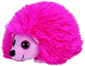 Ty Lilly - Pink Hedgehog