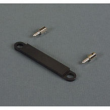 Traxxas 3727 Battery Hold Down Plate