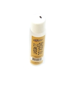 Racers Edge 20w Silicone Shock oil 60mL