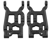 FRONT A-ARMS FOR LOSI MINI 8IGHT