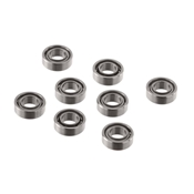 Bearing Set: Ominus Quadcopter