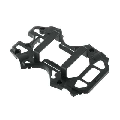 Battery Frame: Ominus Quadcopter