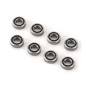 Heli-Max Bearing Set 230Si