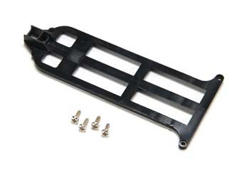 Heli-Max Battery Frame 230Si