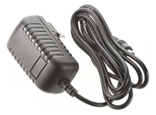 Heli-Max AC Charger Power Adapter 230Si