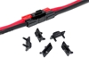 PowerPole Retention Clips (set of 5)