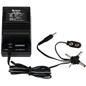 Universal Output Power Adapter 1000mA  EL108