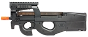 FN P90 Tactical