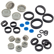 VEX IQ Wheel Kit