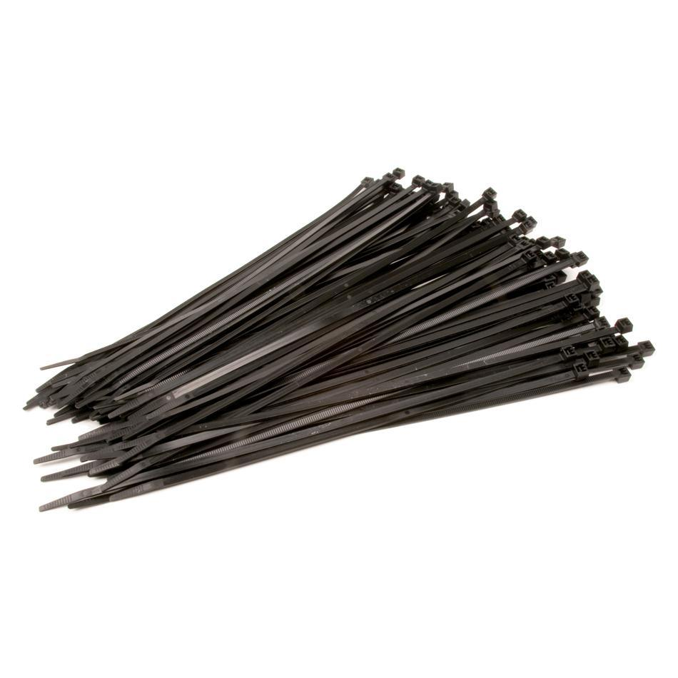 VEX Robotics 11in. Zip Ties, 100-pack