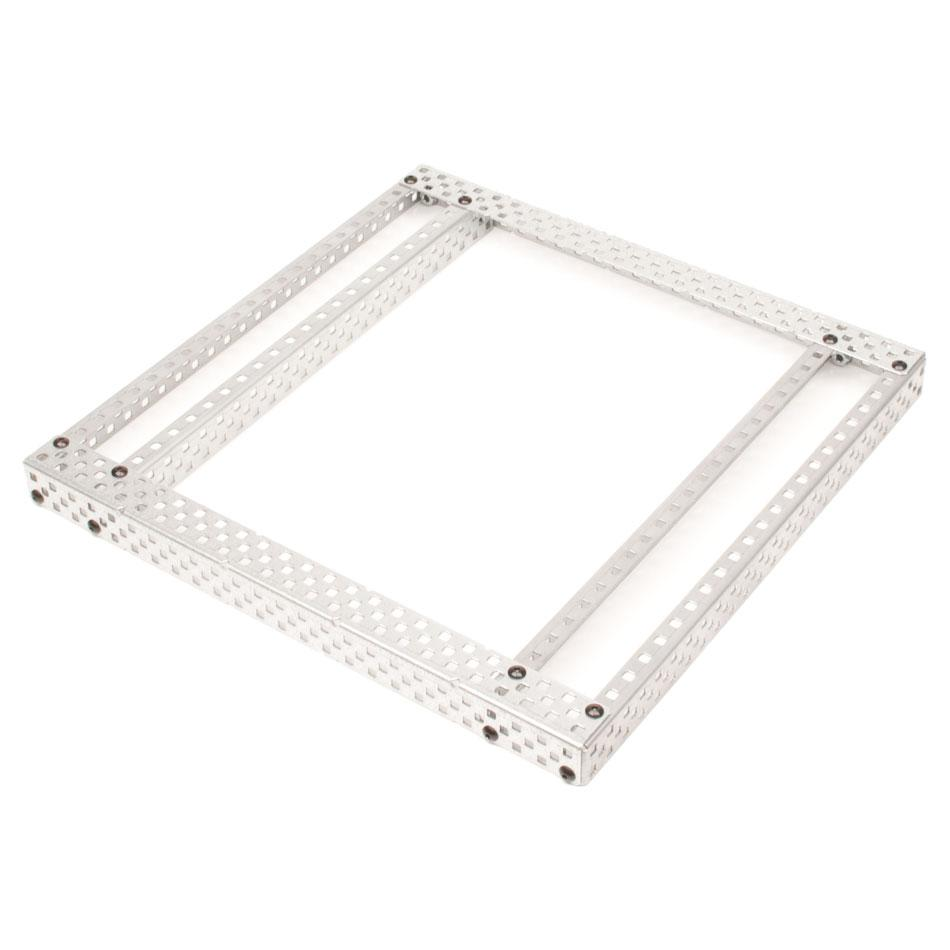 VEX Robotics Chassis Kit - Medium 25x25