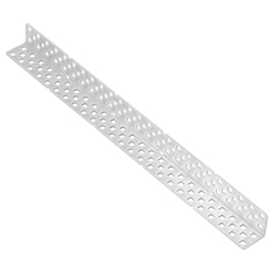 VEX Robotics Steel Angles 2x2x25, 4-pack