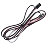 IFI VEX Pro 36 Inch PWM Extension Cable