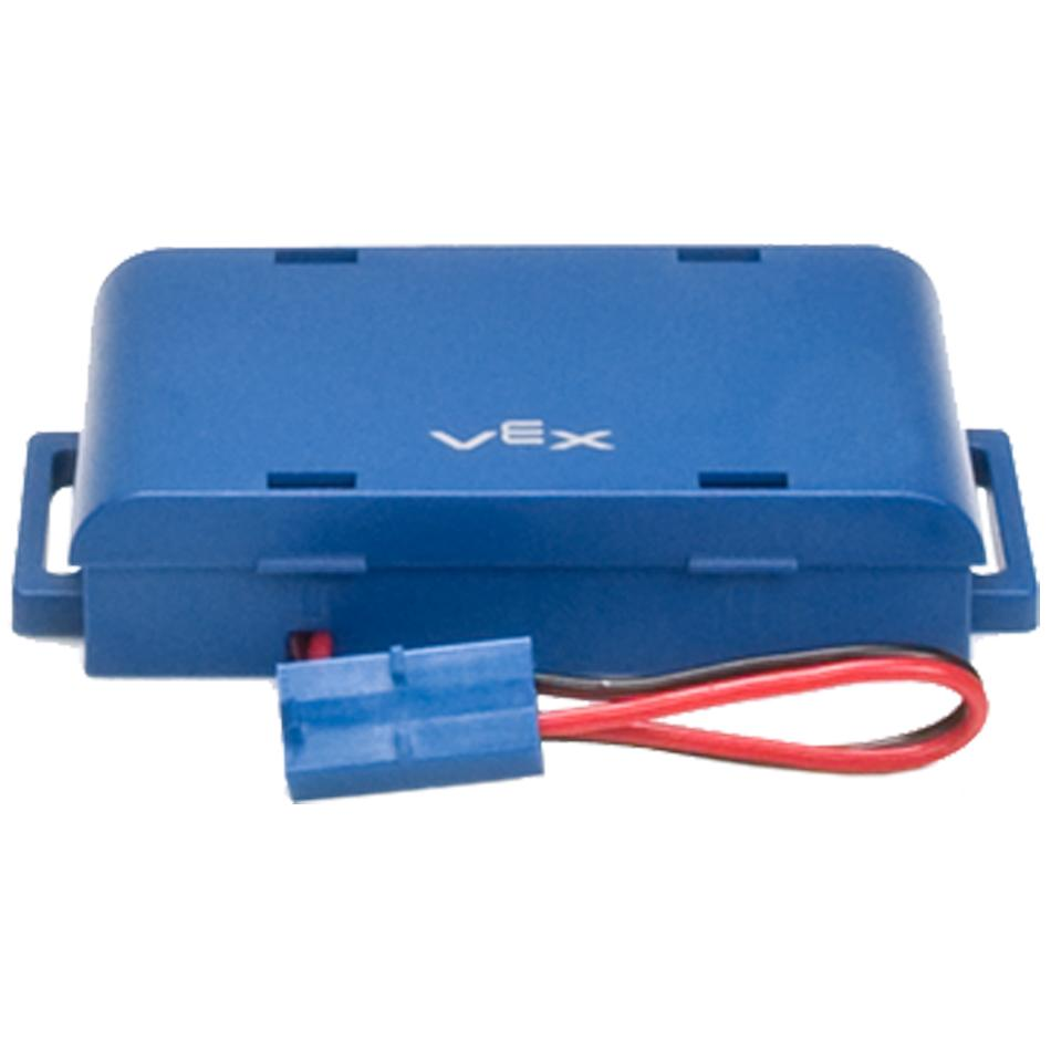 VEX Robotics Battery Holder