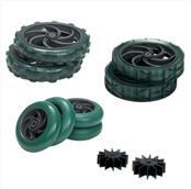 VEX Robotics Wheel Kit