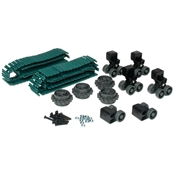 VEX Robotics Tank Tread Kit