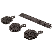 VEX Robotics High Strength 54in. Chain