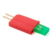 VEX Robotics LED Indicator Pack