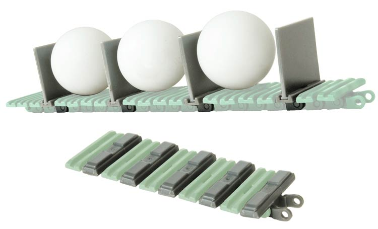 VEX Robotics Tank Tread Upgrade Kit