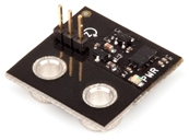 VEX Robotics Yaw Rate Gyroscope Sensor v1.0