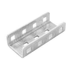 VEX Robotics C-Channel Coupler Gusset, 8-pack