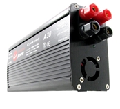 350W AC to DC A30 Power Supply