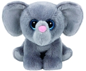 Ty Beanie Boos Whopper (Medium)
