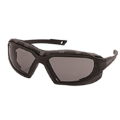 Goggle - V-TAC Echo-Grey