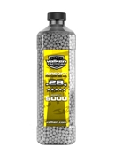 BBs - V Tactical 0.28g - 5000ct Bottle - White