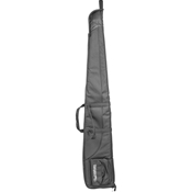 Valken 48 Rifle/Shotgun Bag