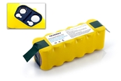 Tenergy Replacement Battery For iRobot R3 Roomba 500, 600, 700 & 800 Series 14.4V APS Battery