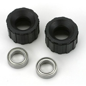 Align Torque Tube Bearing Holder Set: 500