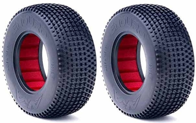 1/10 ENDURO SC SOFT TIRES
