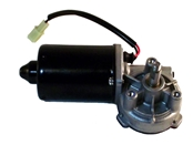 AME 218-series 12V 212 in-lb RH gearmotor - stubby shaft