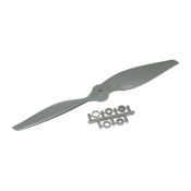 APC Electric Propeller, 9 x 4.5E