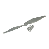 APC Electric Propeller, 11 x 5.5E