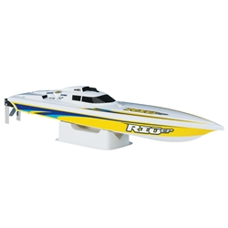 Rio EP Offshore Superboat TTX300 2.4GHz RTR