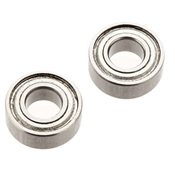 AR610019 Bearing 5x11x4mm (2)