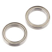 AR610018 Bearing 15x21x4mm (2)