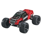 Arrma Granite 2wd Monster truck