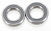 C020 Ceramic Bearing 12x21mm (2)