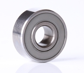 C076 Ceramic Bearing 5x16x5mm (1)