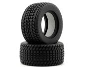18LM Tires / Inserts