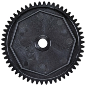 32 Pitch 54T Spur Gear: RC10GT2