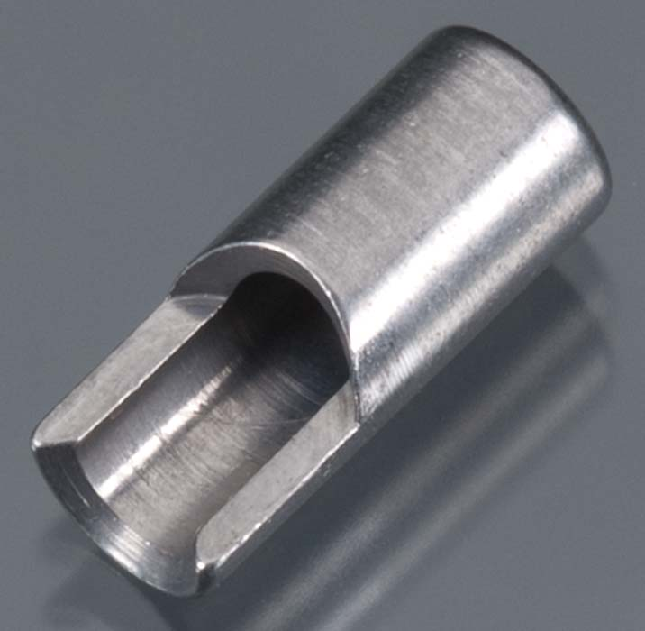 5mm to 1/8 Pinion Adapter