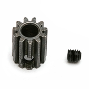 Pinion Gear, 11 Tooth 32 P (5mm Shaft)