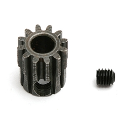 Pinion Gear, 12 Tooth 32 P (5mm Shaft)