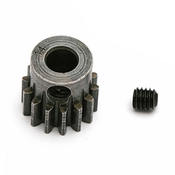 Pinion Gear, 14 Tooth 32 P (5mm Shaft)