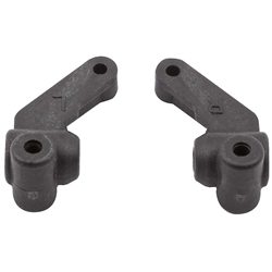 Associated Steering Arm Blocks: RC10B4